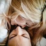 Sex-Diaries: Darum schlief ich mit unattraktiven Männern