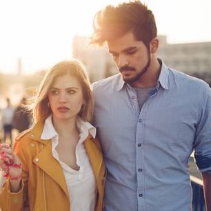 Beste dating-sites für frauen über 35