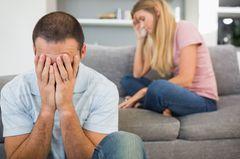 Sparen oder ausgeben? Wenn Paare über Geld streiten