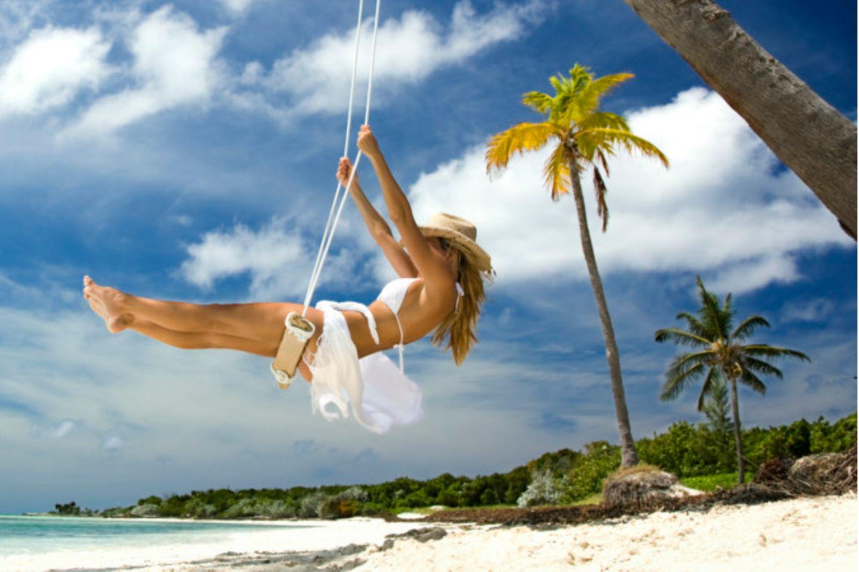 Studie beweist: Aus diesem Grund solltest du häufiger reisen