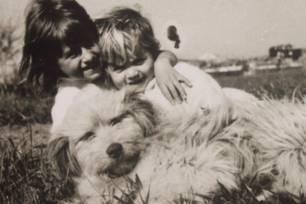 Sieben Kinderfoto-Motive, die ganz sicher auch in deinem Album kleben!