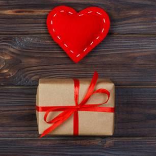 Herz statt Kreditkarte – Die schönsten Selfmade-Geschenke