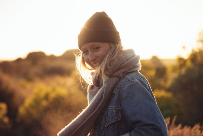 Pimp your Spaziergang! 5 Abenteuer-Tipps für Flaneure!