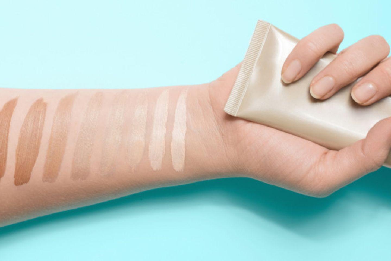 BB-Creams: Der geplatzte Traum von schöner Haut aus der Tube?