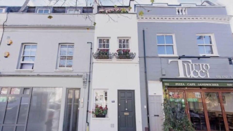 Wohnung dekorieren: Die 5 häufigsten Fehler - und wie du sie vermeidest