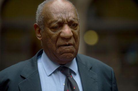 Bill Cosby: Seine Tochter stirbt mit 44 Jahren