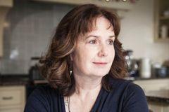 England: Julie Deane, Gründerin von The Cambridge Satchel Company