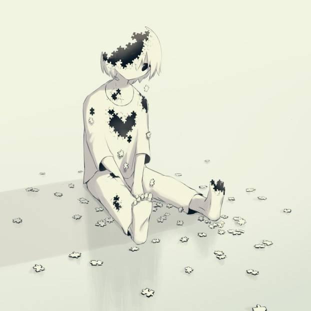 Gefühle: Zart