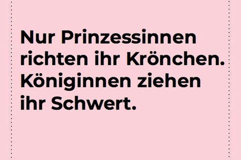 Frauentag Sprüche Frauen Bilder WhatsApp 10