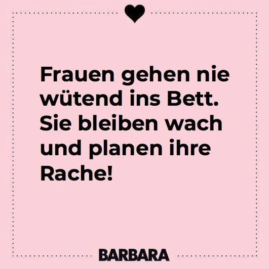 Frauentag Sprüche Frauen Bilder WhatsApp 2