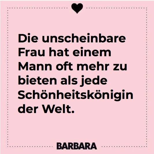 Frauentag Sprüche Frauen Bilder WhatsApp 5