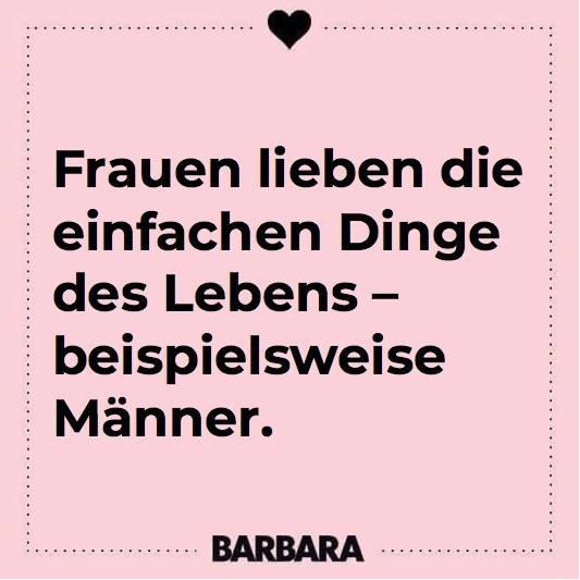 Frauentag Sprüche Frauen Bilder WhatsApp 6