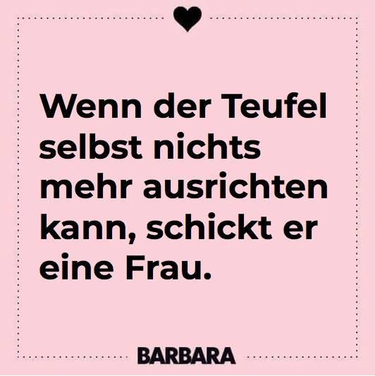 Frauentag Sprüche Frauen Bilder WhatsApp 7