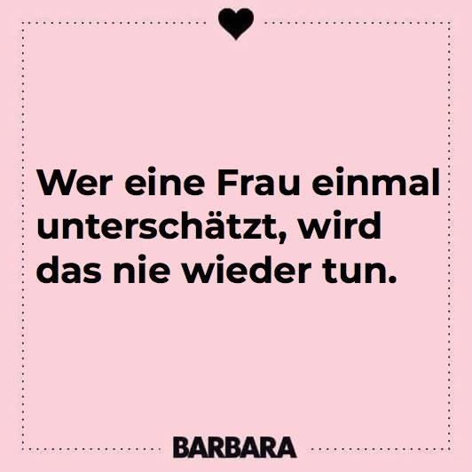 Frauentag Sprüche Frauen Bilder WhatsApp 8