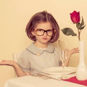 erziehung 10 tricks wie aus deinem kind ein guter mensch wird. Black Bedroom Furniture Sets. Home Design Ideas