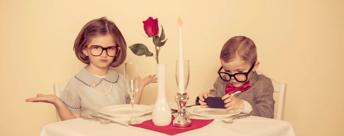 kleine paschas und prinzessinnen kinder m ssen im haushalt helfen. Black Bedroom Furniture Sets. Home Design Ideas