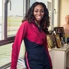 Dr. Ola Orekunrin-Brown