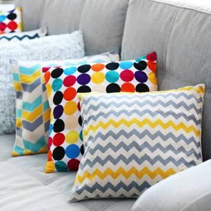n hen ideen und schnittmuster zum nachmachen. Black Bedroom Furniture Sets. Home Design Ideas