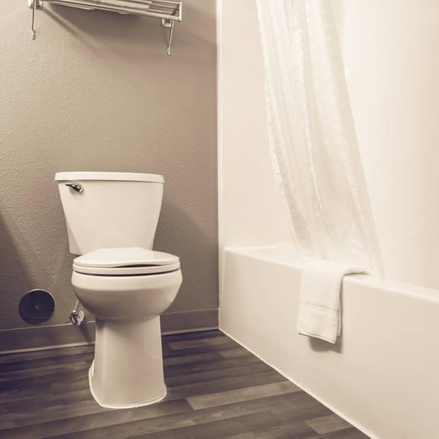 duschvorhang waschen hausmittel und tipps. Black Bedroom Furniture Sets. Home Design Ideas