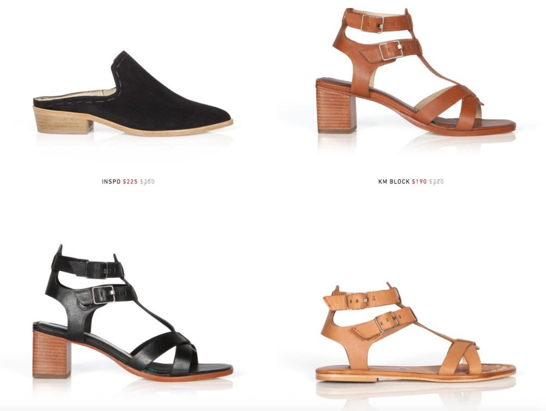 New Yorks Shopping: Matt Bernson