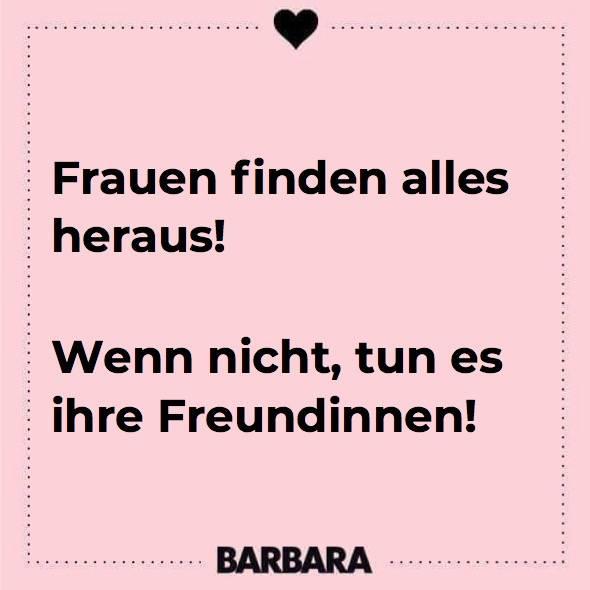 Prost Auf Die Freundschaft Witzige Spruche Fur Freundinnen Barbara De
