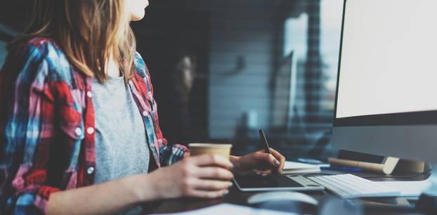Gehalt: So gewinnst du das Gespräch