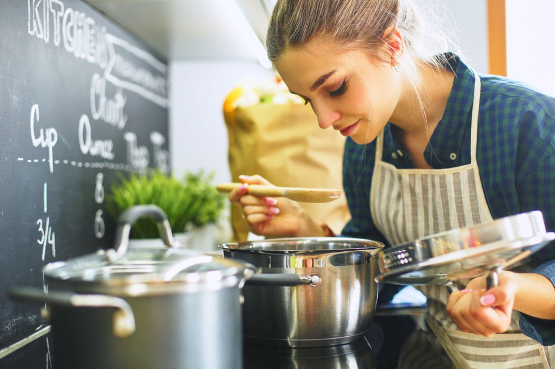 we💙 cooking - Best-Kitchen-Deals by Amazon