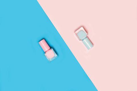 beauty-produkte, die günstig besser sind