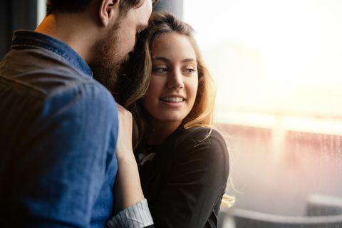 Seelenverwandt?: Warum solche Beziehungen oft scheitern