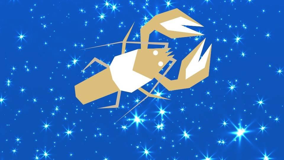 Krone Horoskop Krebs