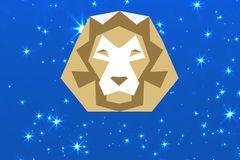 Wochenhoroskop Löwe für 06.07.2020 - 12.07.2020