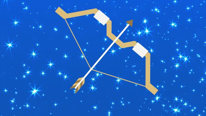 horoskop schütze single frau morgen