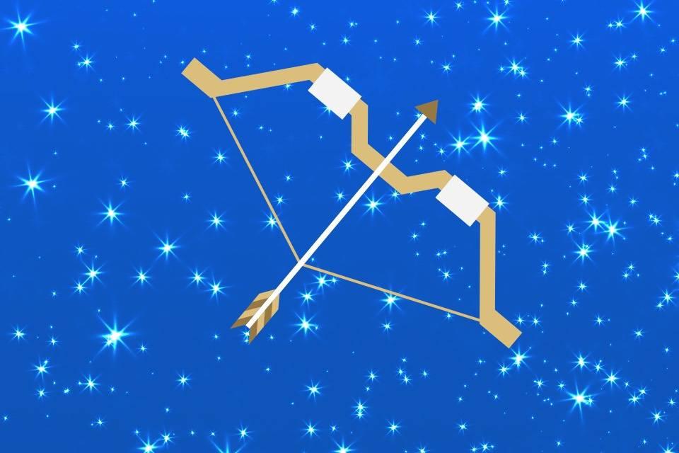 Tageshoroskop Schütze für den 13.08.2020