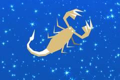 Wochenhoroskop Skorpion für 06.07.2020 - 12.07.2020