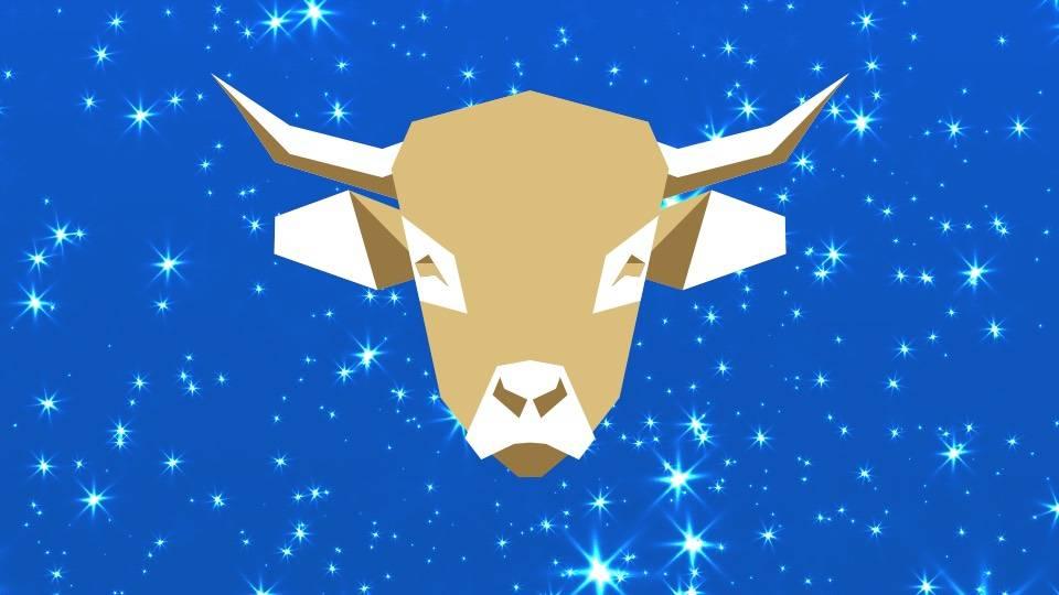 Horoskop stier nächste woche