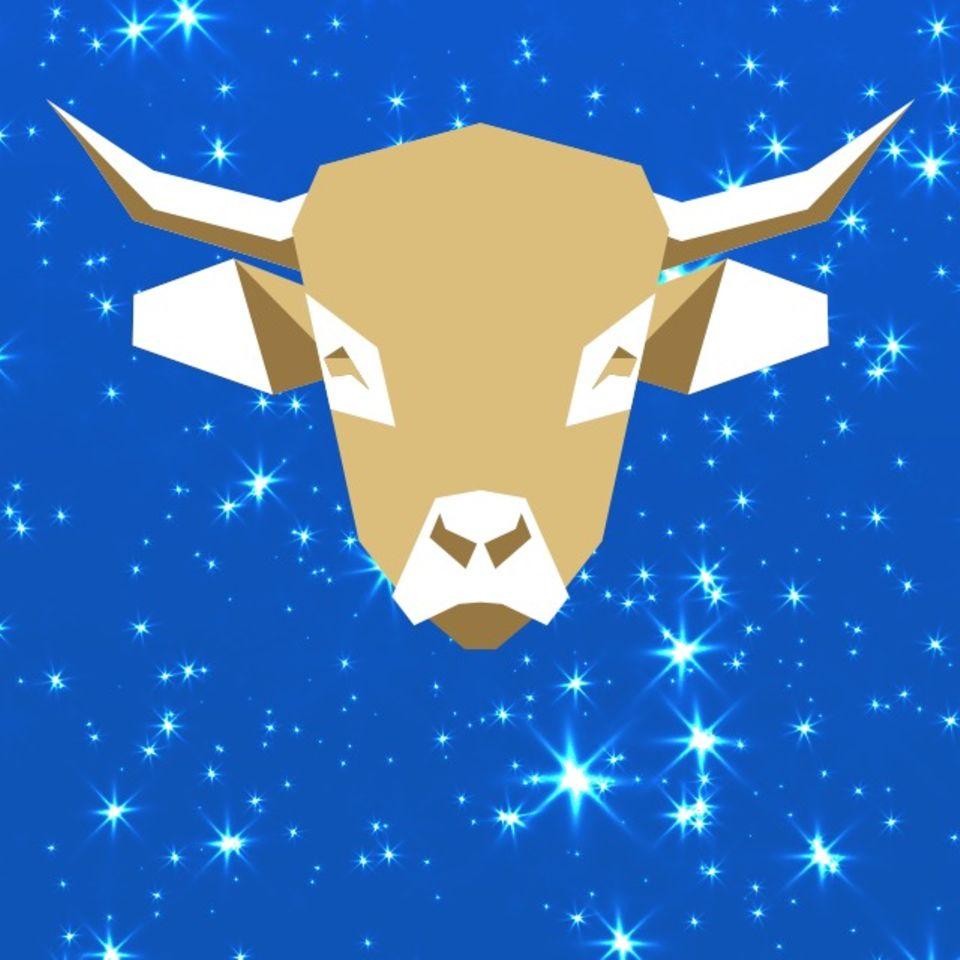 Wochenhoroskop Stier für 14.09.2020 - 20.09.2020