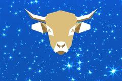Wochenhoroskop Stier für 06.07.2020 - 12.07.2020