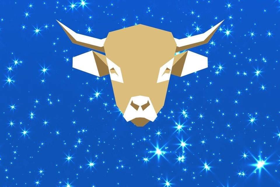 Wochenhoroskop Stier für 10.08.2020 - 16.08.2020