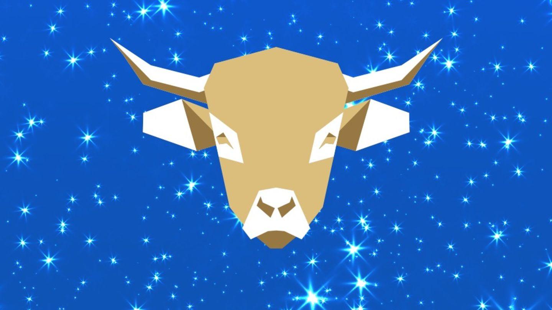 horoskop widder single frau morgen