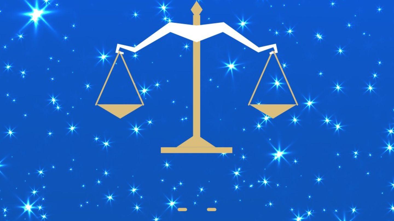 Morgen horoskop waage frau Tageshoroskop Waage