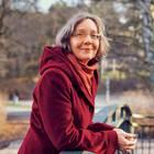 Deutschland summt: Corinna Hölzer