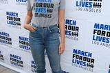 Stars auf Diät: Leona Lewis