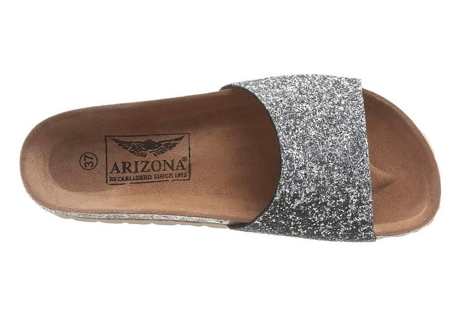 Pantolette von Arizona