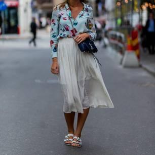 Quiz Welcher Schuh Style Passt Am Besten Zu Dir Brigittede