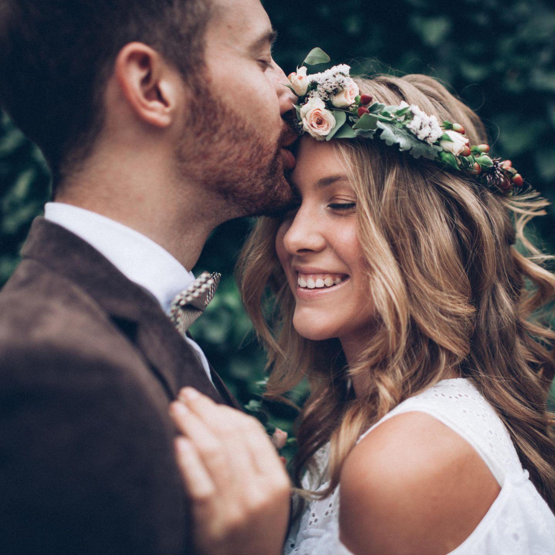 Heiraten thai frauen wollen wheelszamaja: Thai