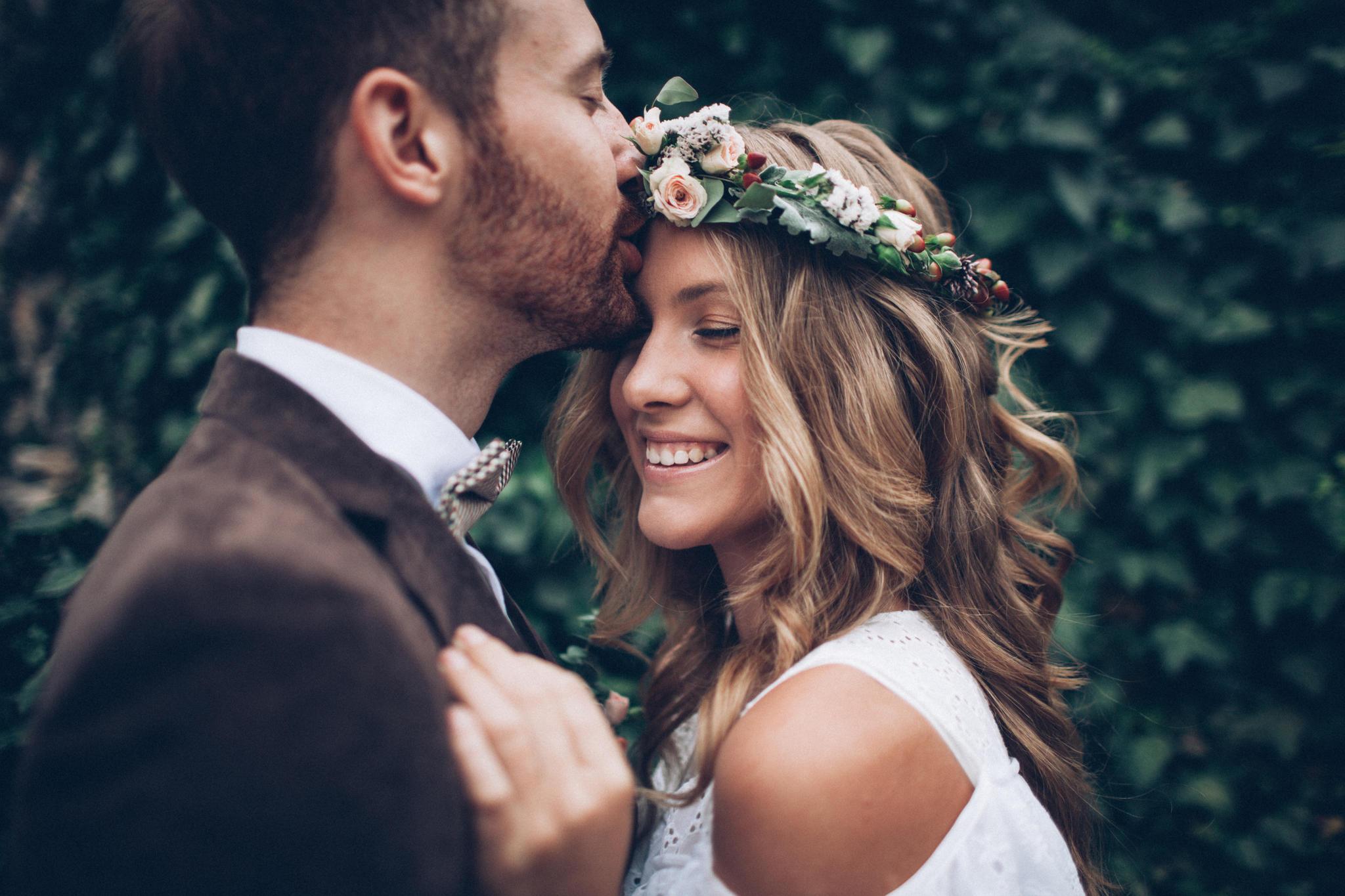 heiraten nach dating weniger als ein jahr