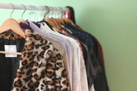 Trend Teddycoat: Plüschtiere zum Anziehen? Nein, Danke!