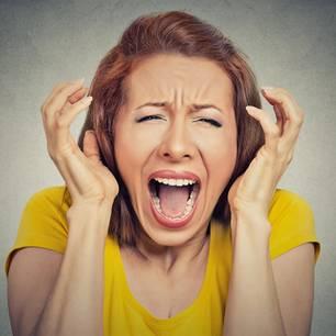 Nervige Labertaschen? Wir haben ein paar Tricks dagegen
