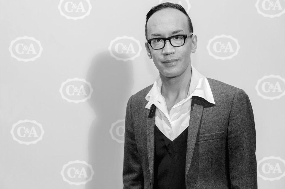 Mr. You Nguyen