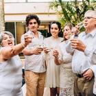 Diese Sätze wollen wir auf Familienfeiern echt nicht mehr hören